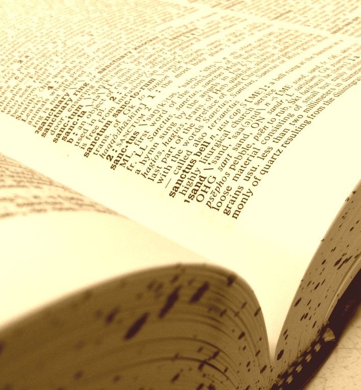 Wörterbuch_sepia